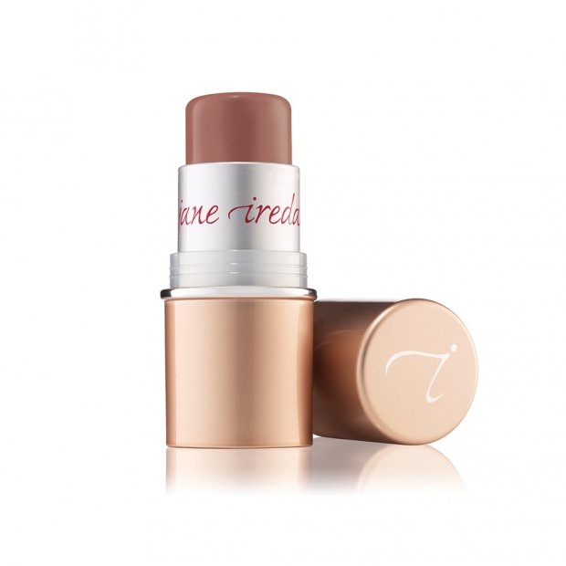 IN TOUCH CREAM BLUSH - € 24,00