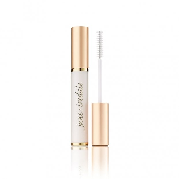 PURELASH LASH EXTENDER & CONDITIONER  - € 25,00